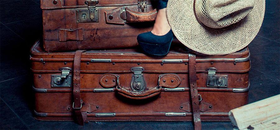 maletas2