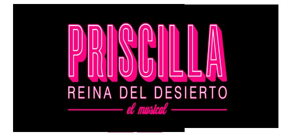 Priscilla reina del desierto un musical top mundial for Aida piscina reina del desierto