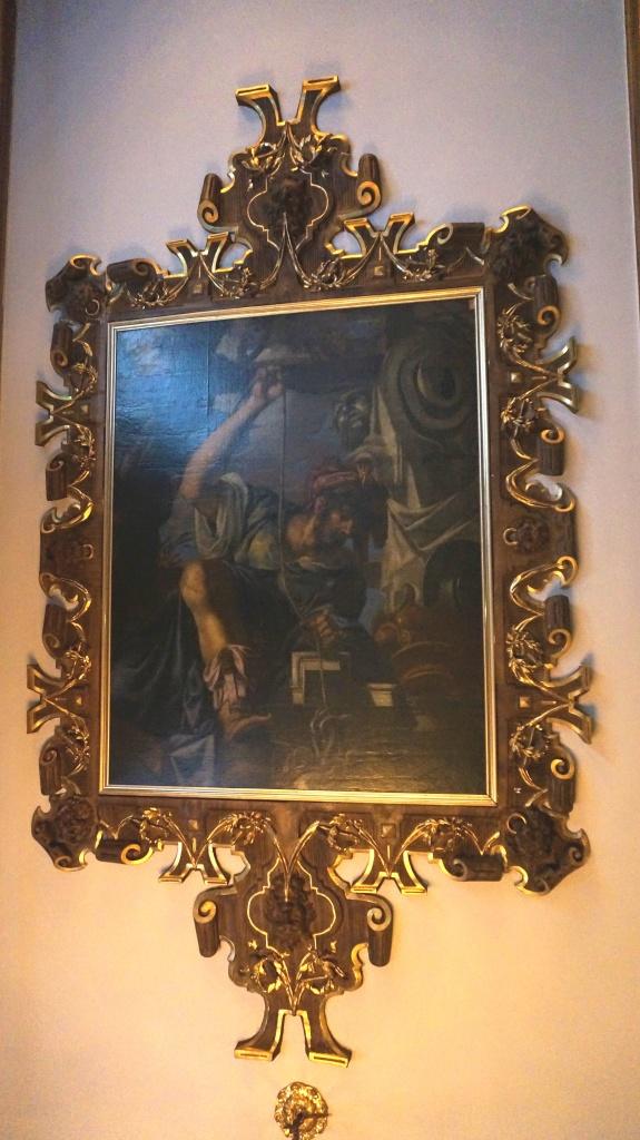 Museo Cerralbo, una joya del siglo XIX | Celia Quijano