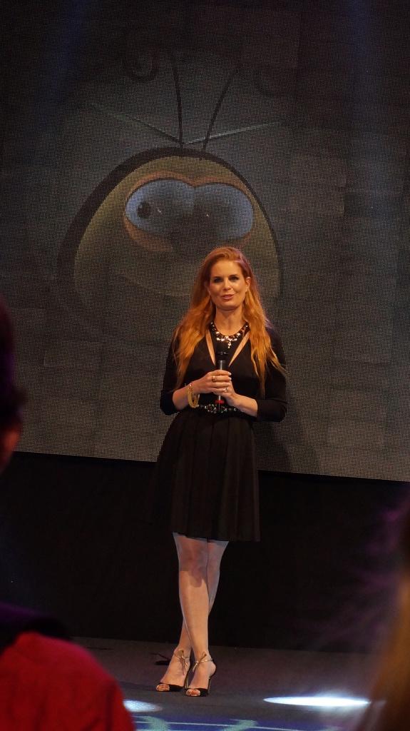 Olivia de Borbón2