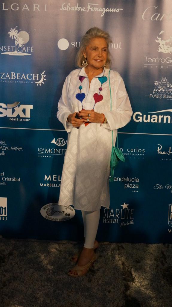 inauguración-Beatriz de Orleans2