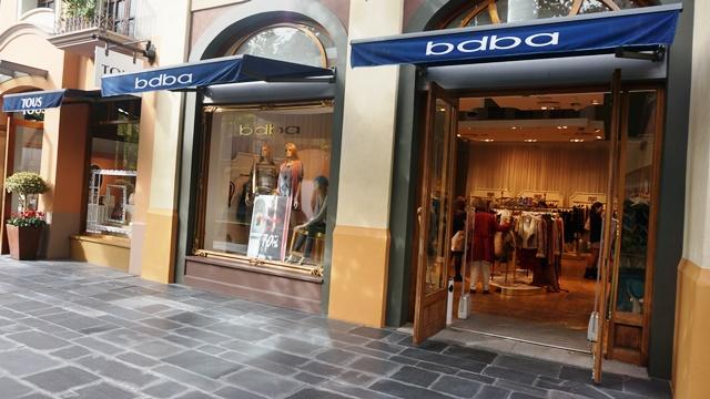 Las VillageUn Quijano Rozas Para El Paraíso ParteCelia Shopping 2ª hCrtQsd